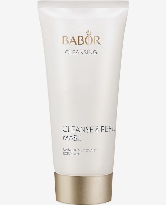 Cleanse & Peeling Mask 2 i 1 50ml