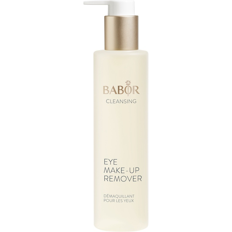 Eye Make Up Remover 100 ml
