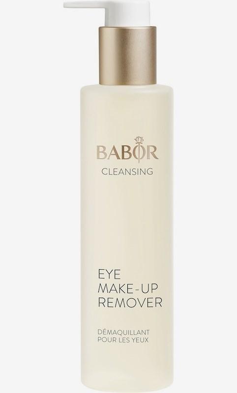Eye Make Up Remover 100ml