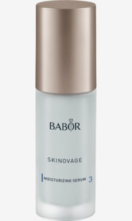 Skinovage Moisturizing Serum 30 ml