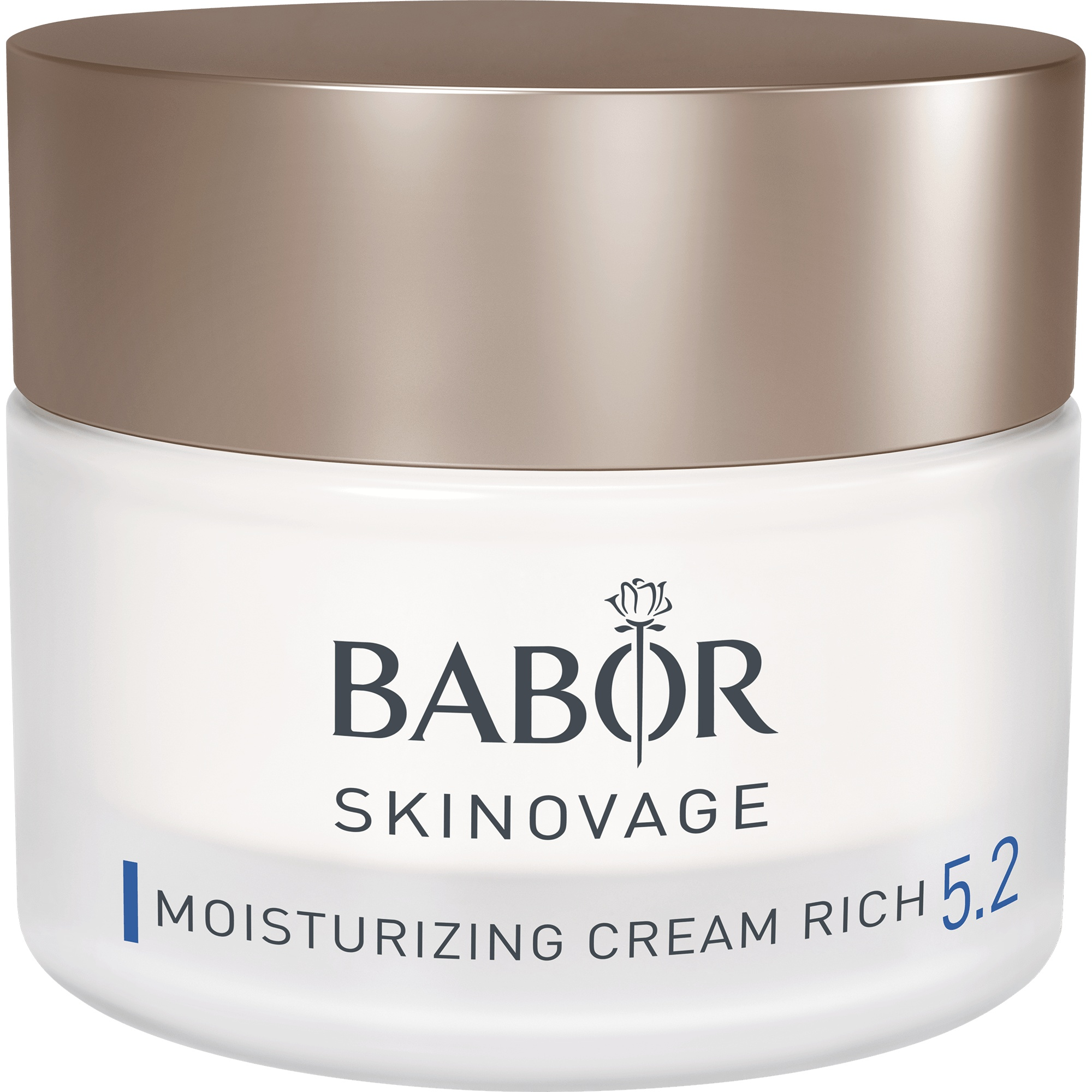 Skinovage Moisturizing Cream Rich 50 ml