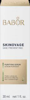 Skinovage Purifying Serum 30ml
