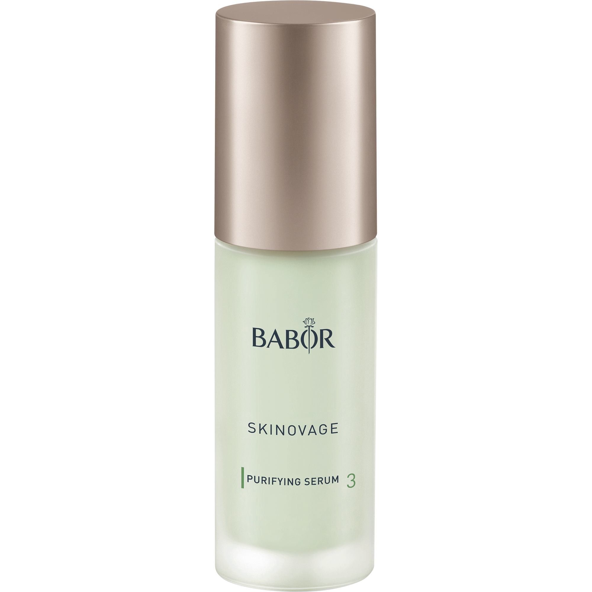Skinovage Purifying Serum 30 ml