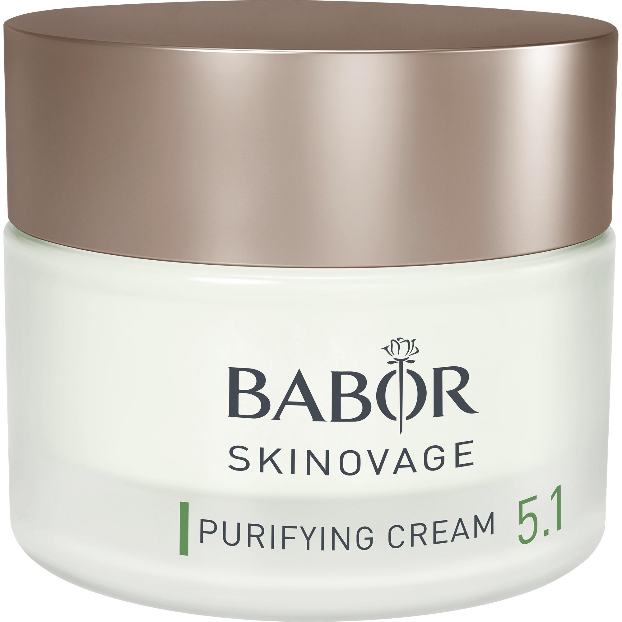 Skinovage Purfiying Cream 50ml