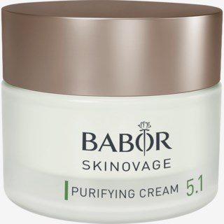 Skinovage Purfiying Cream 50 ml
