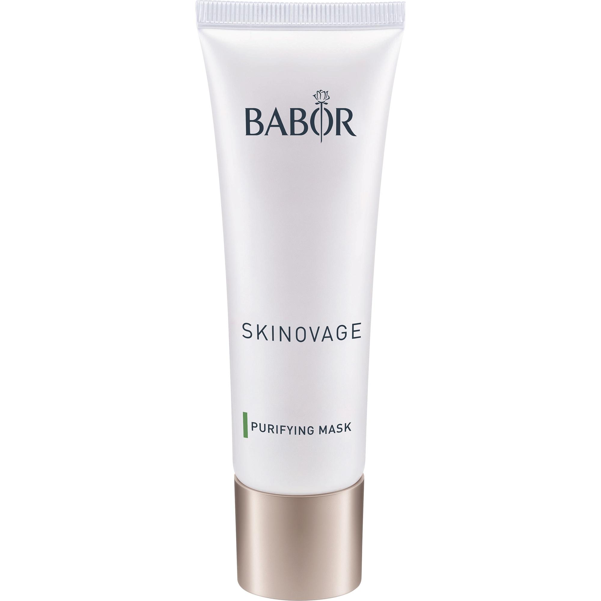 Skinovage Purifying Mask 50ml