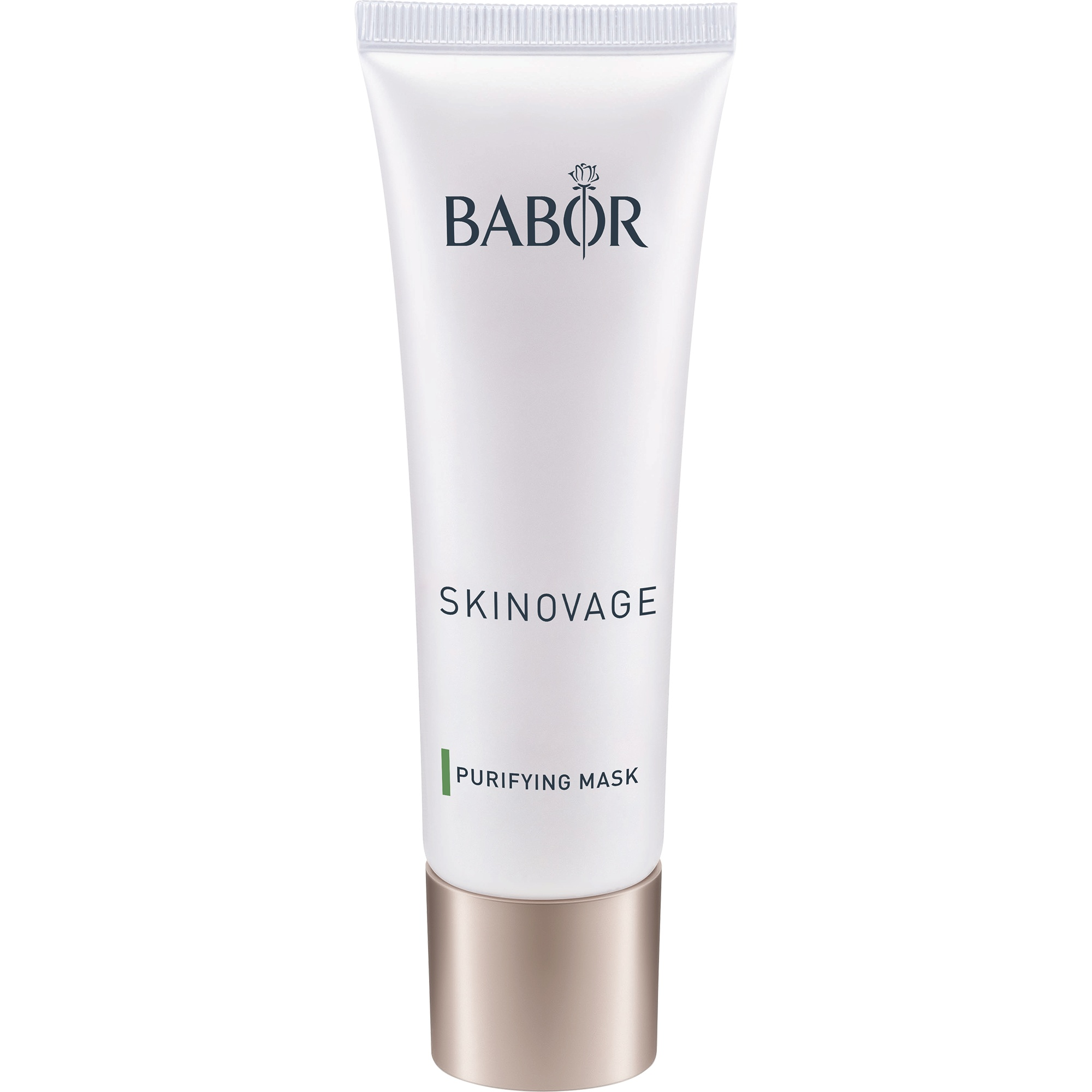 Skinovage Purifying Mask 50 ml