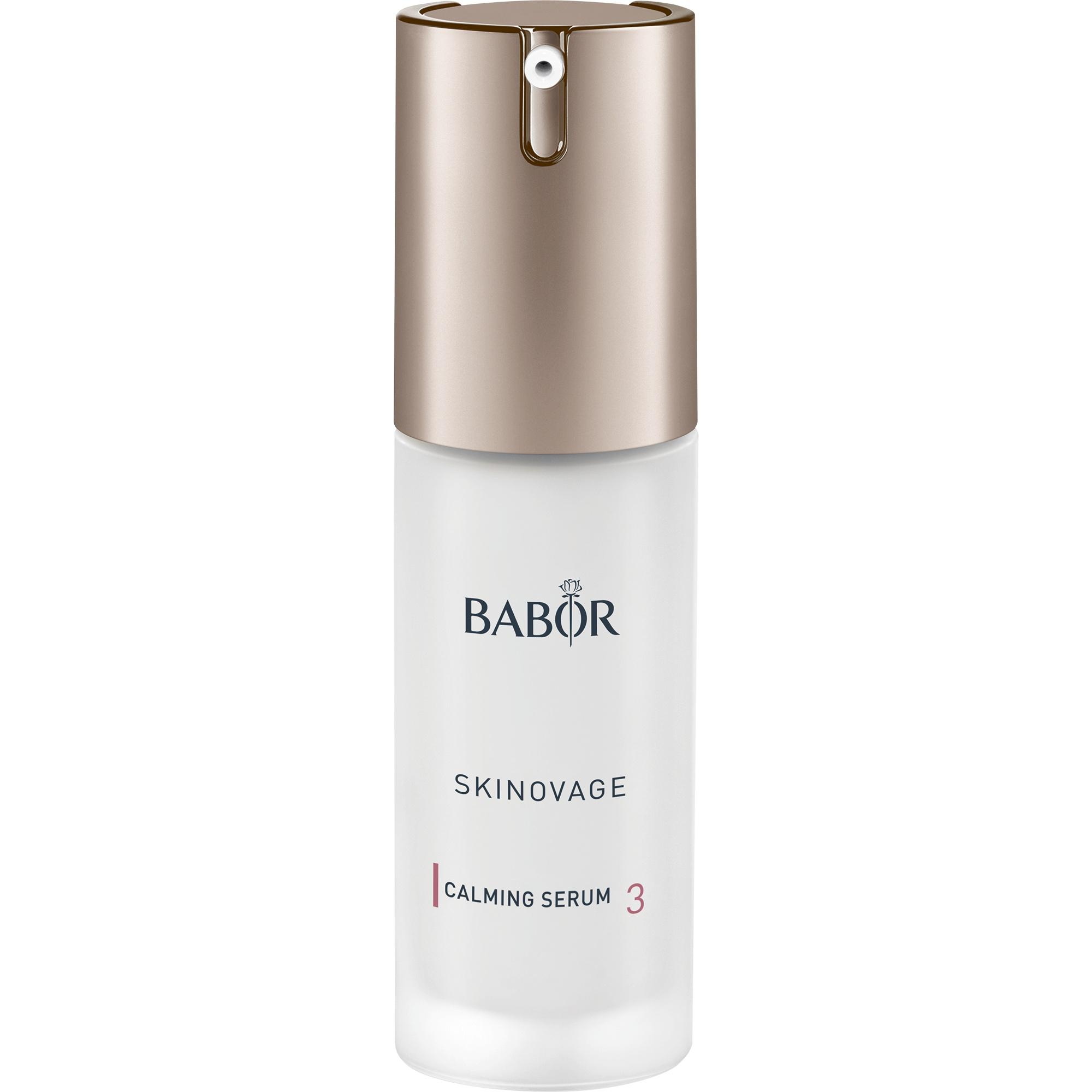 Skinovage Calming Serum 30ml