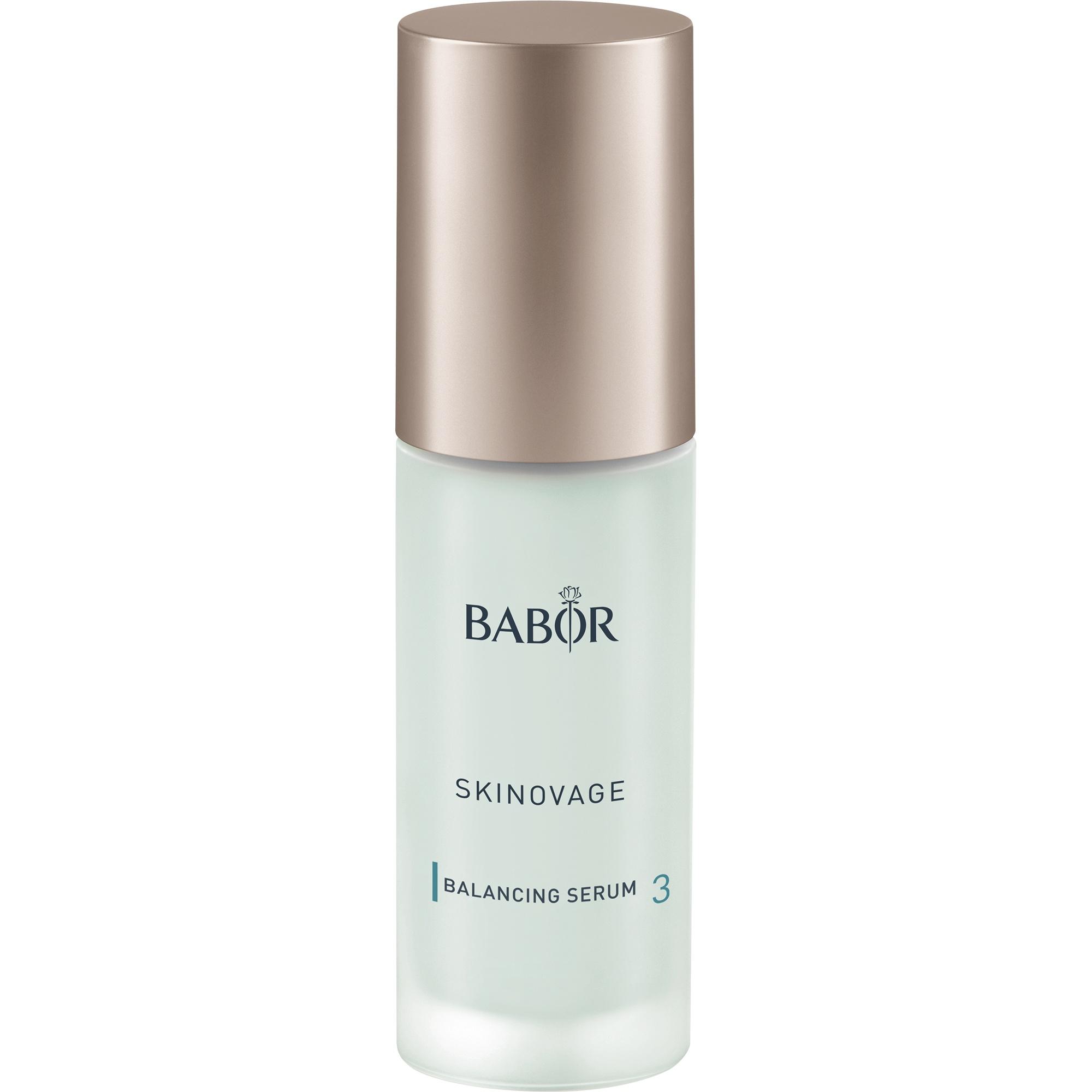 Skinovage Balancing Serum 30ml