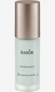 Skinovage Balancing Serum 30 ml