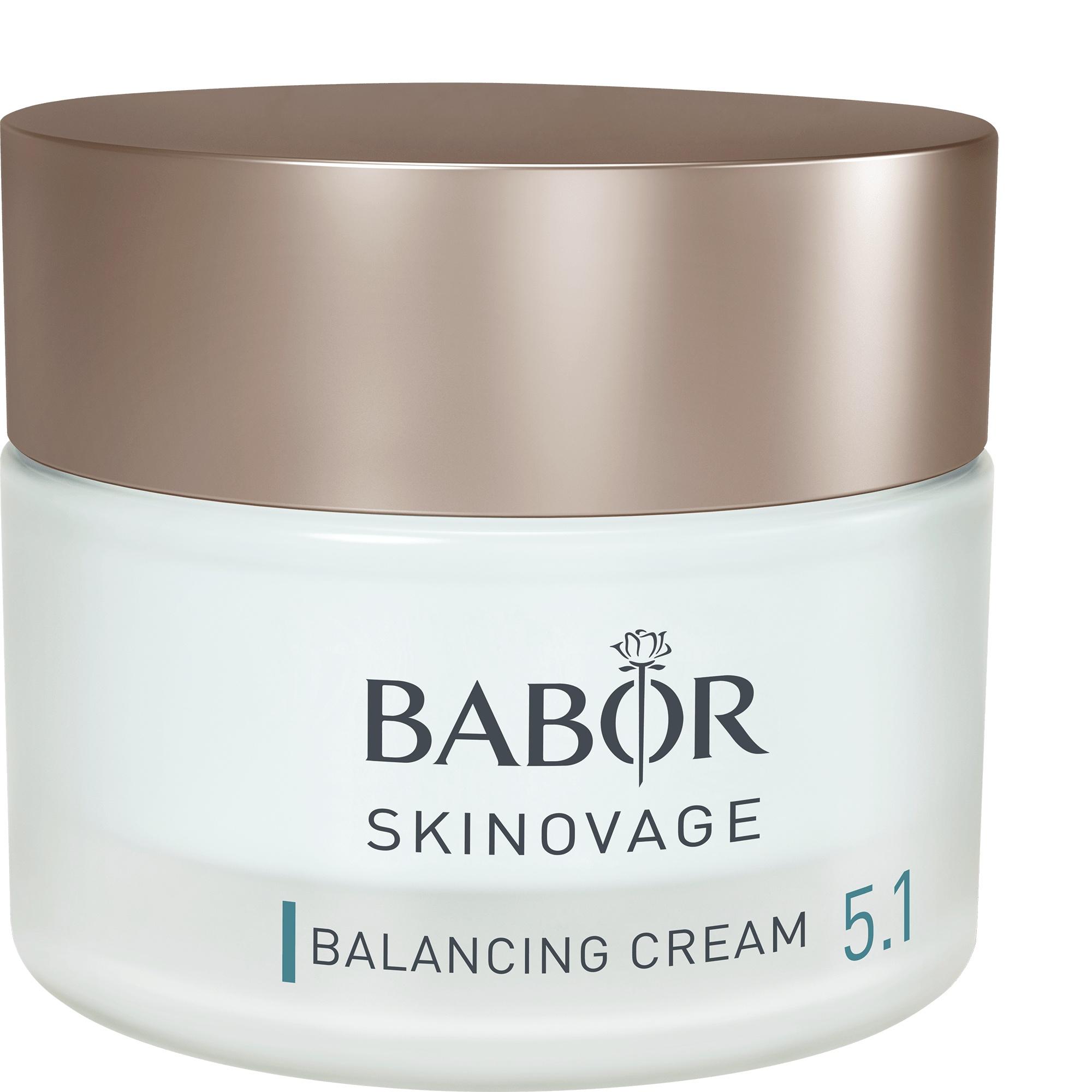 Skinovage Balancing Cream 50ml