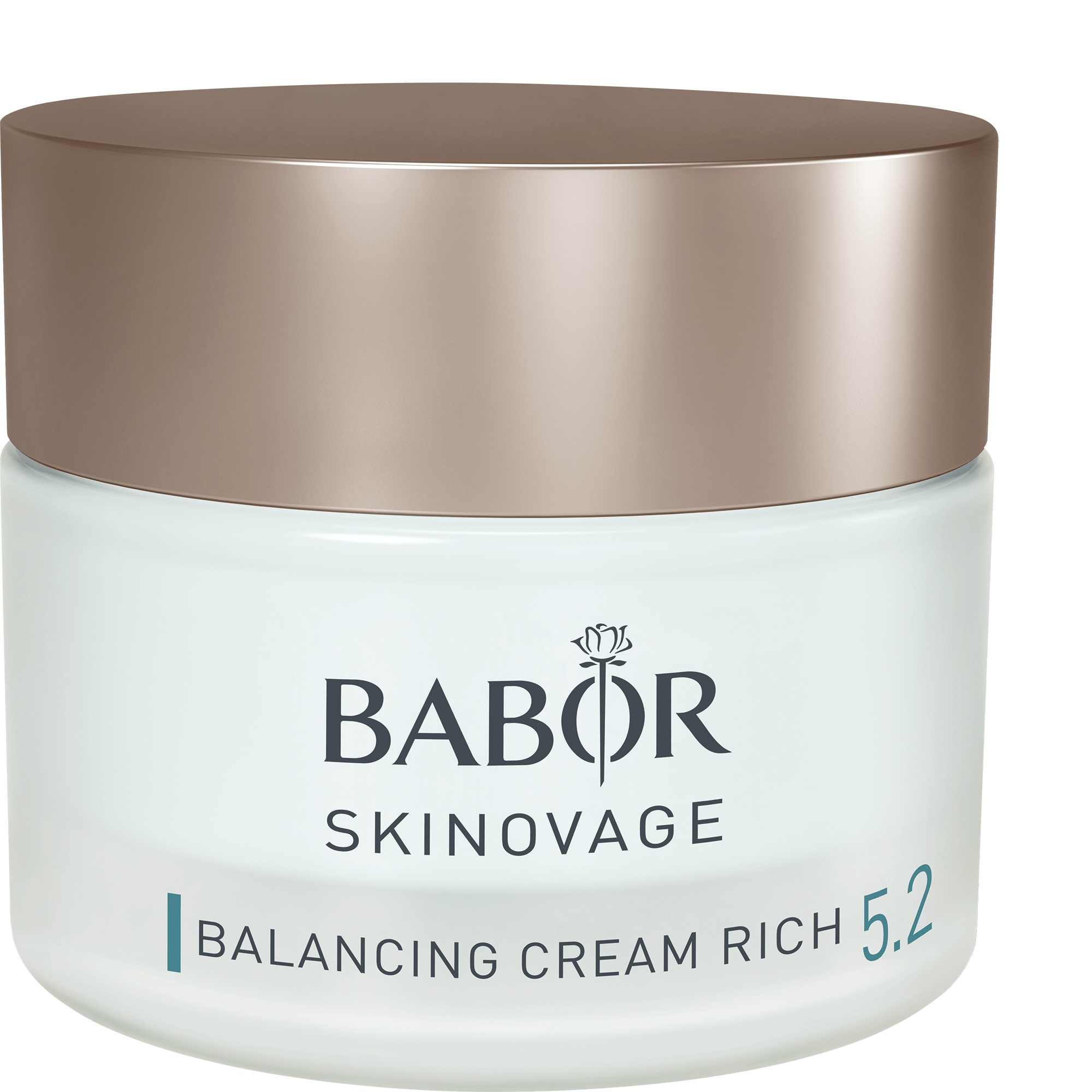 Skinovage Balancing Cream Rich 50 ml