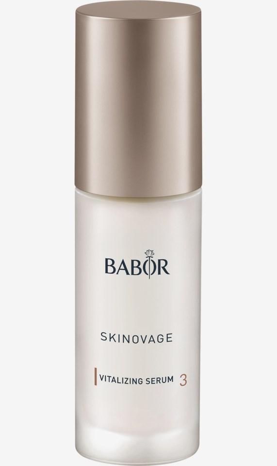 Skinovage Vitalizing Serum 30ml
