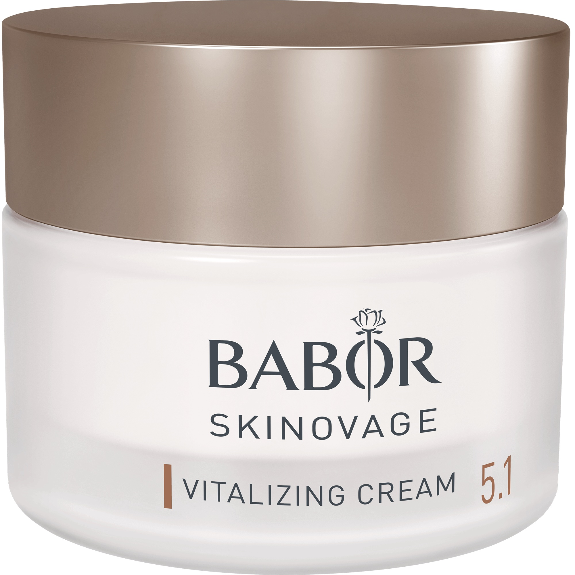 Skinovage Vitalizing Cream 50 ml