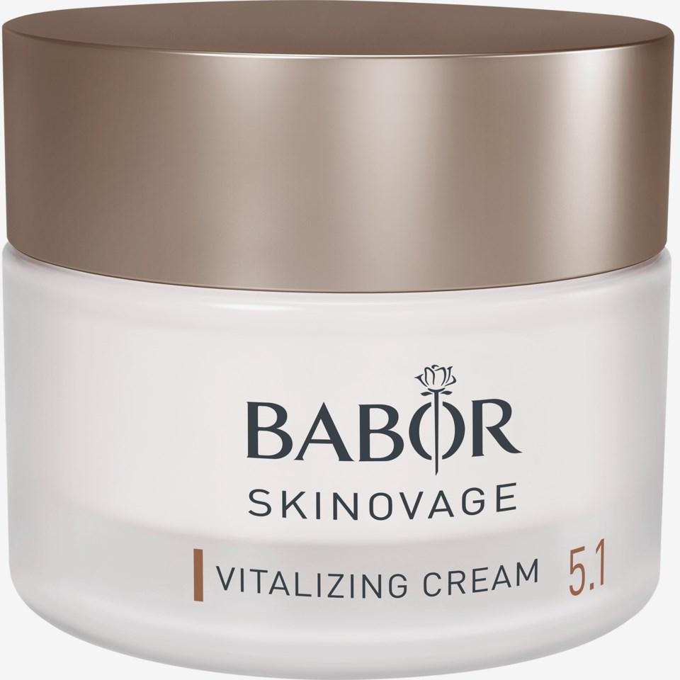 Skinovage Vitalizing Cream 50ml