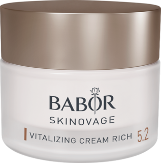 Skinovage Vitalizing Cream Rich 50ml