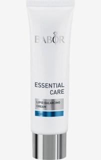 Essential Care Lipid Balancing Care Dry Skin 50ml