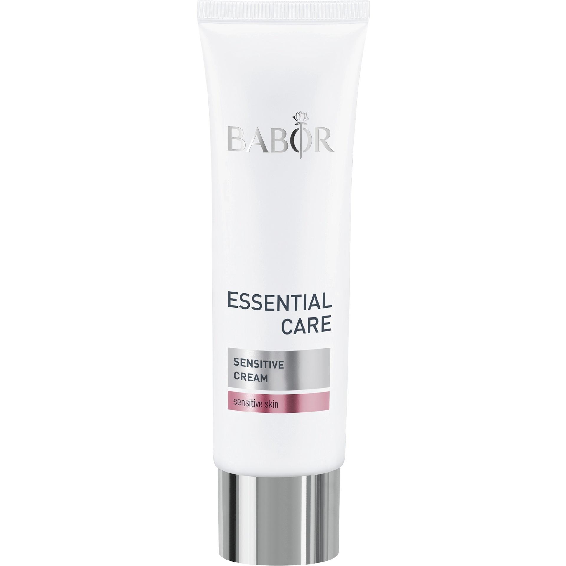 Essential Care Sensitive Cream 50ml