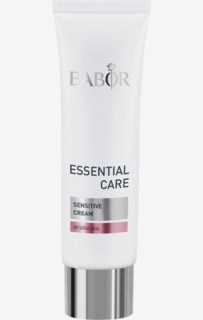 Essential Care Sensitive Cream 50 ml