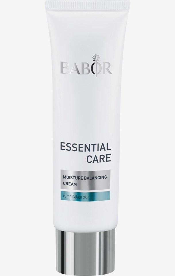 Essential Care Moisture Balancing Cream 50ml