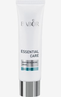 Essential Care Moisture Balancing Cream 50 ml