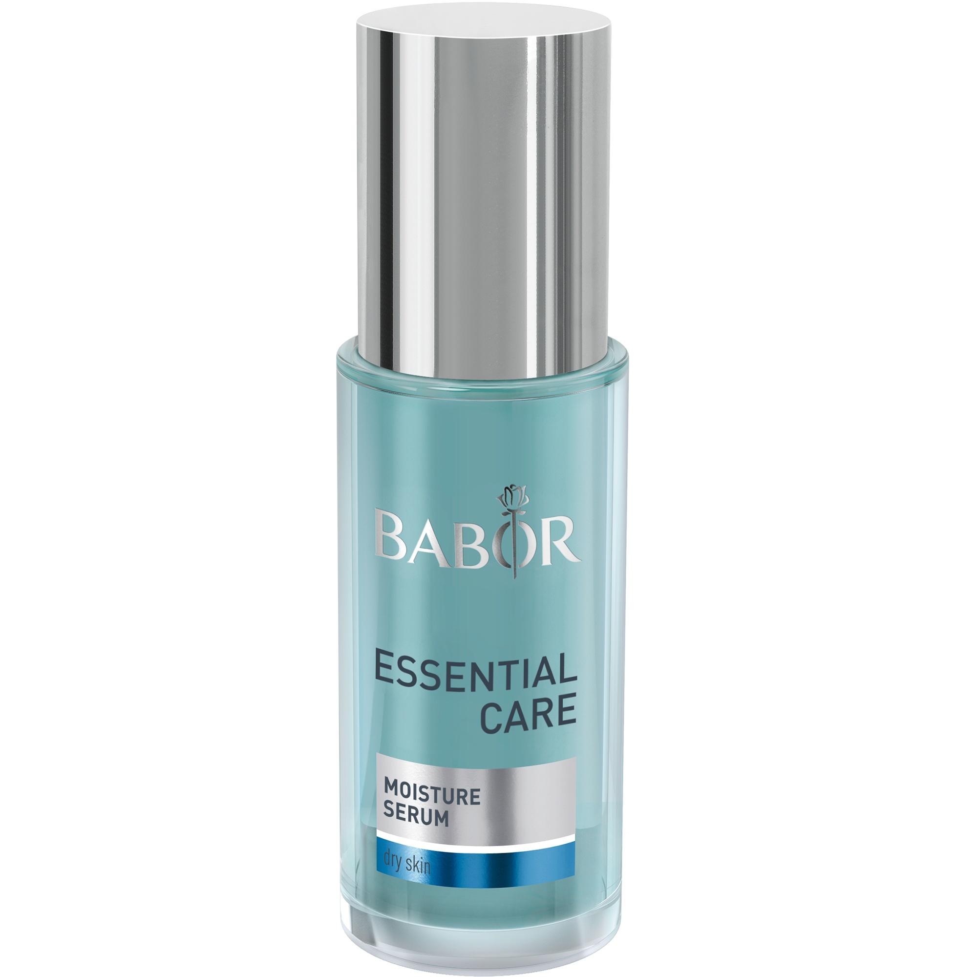 Essential Care Moisture Serum 50ml