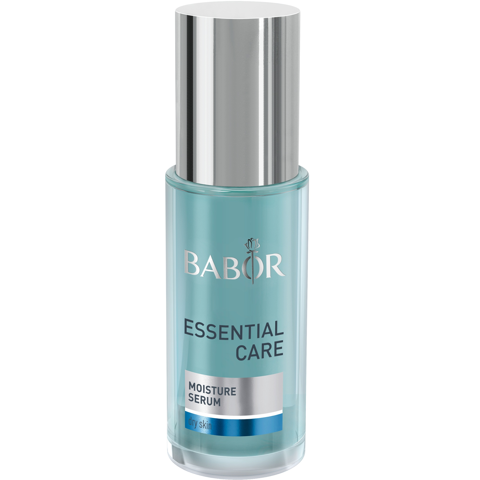 Essential Care Moisture Serum 50 ml