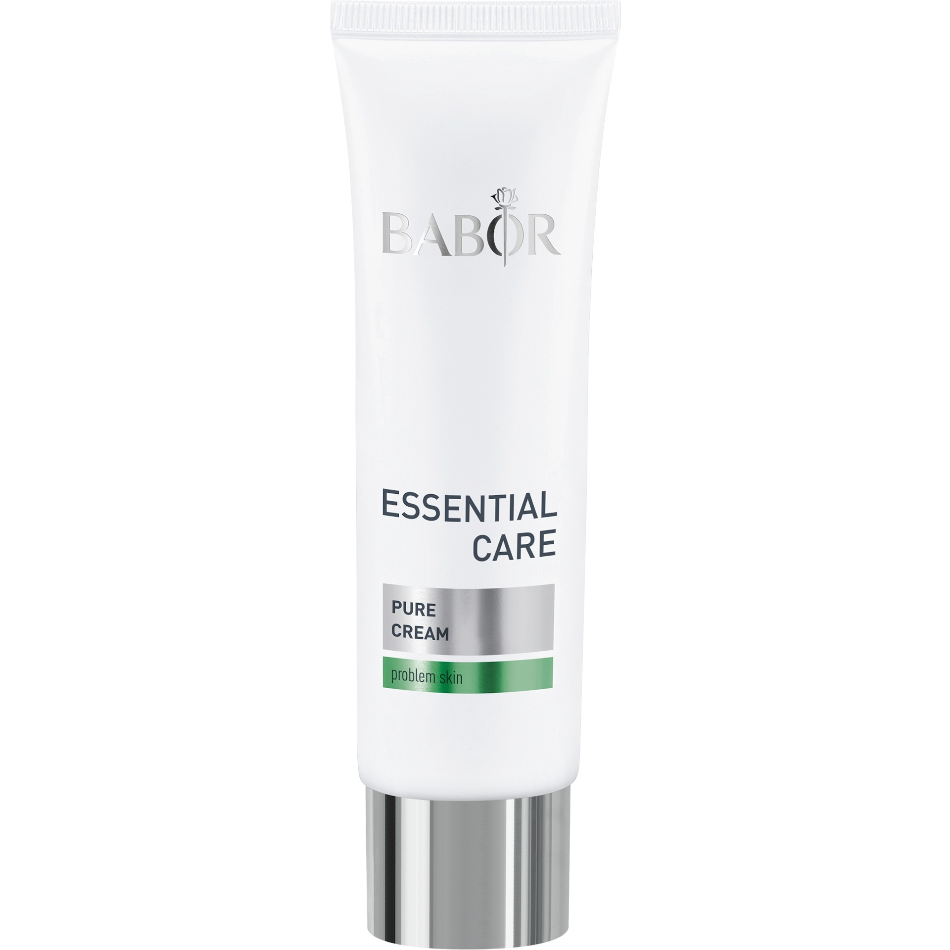 Essential Care Pure Cream 50 ml