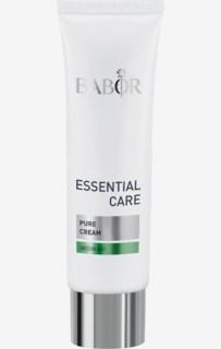 Essential Care Pure Cream 50ml