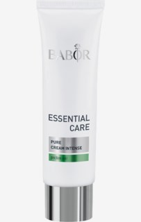 Essential Care Pure Cream Intensive 50 ml