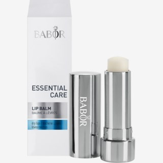 Essential Care Lip Balm