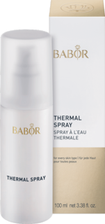 Thermal Spray 100ml