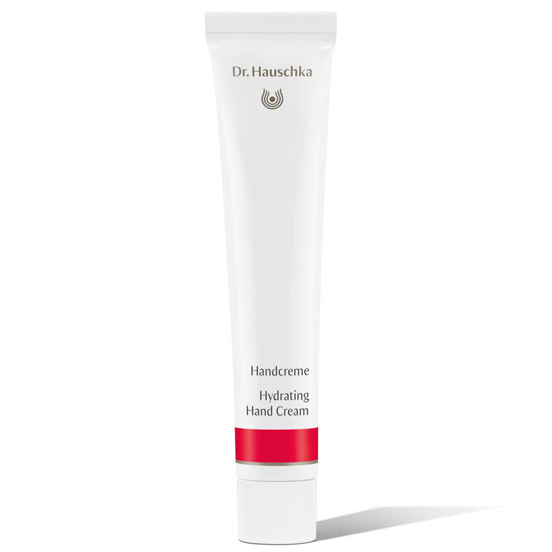 Hydrating Hand Cream