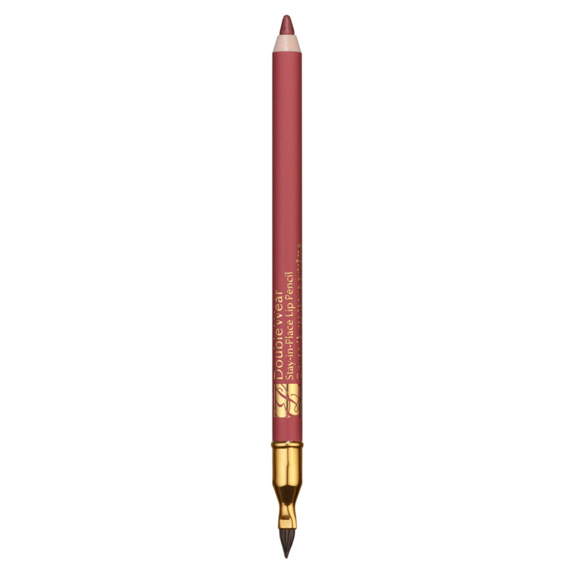 Double Wear Lip Pencil 08 Spice