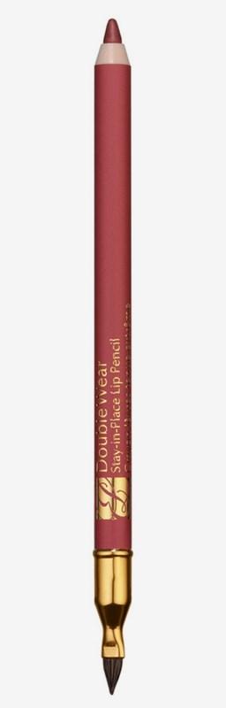 Double Wear Lip Pencil 08Spice