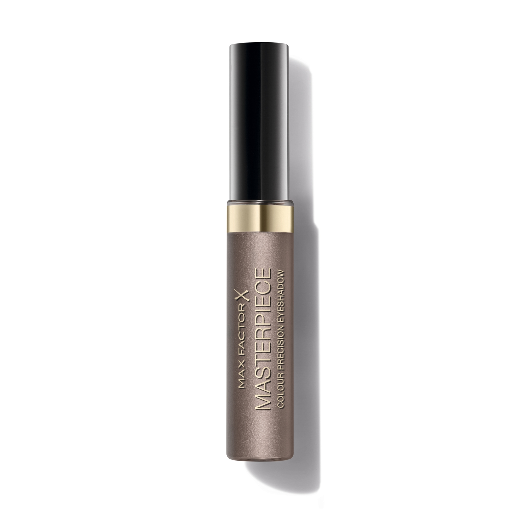 Masterpiece Colour Precision Eyeshadow 03 Coffee