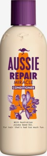 Repair Miracle Conditioner 250 ml