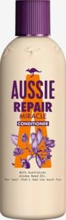 Repair Miracle Conditioner 250ml
