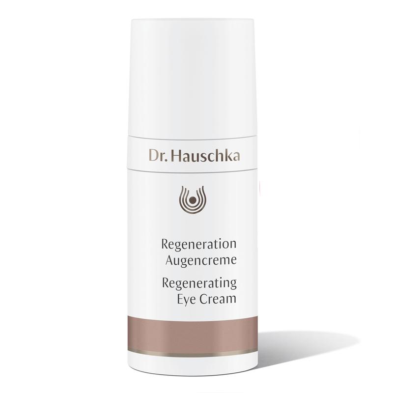 Regenerating Eye Cream