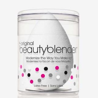 Beautyblender Sponge Pure