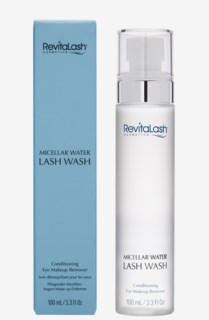 Micellar Lash Water 100 ml