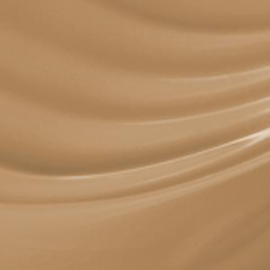 Re Nutriv Ultra Radiance Makeup 3N1 Ivory Beige