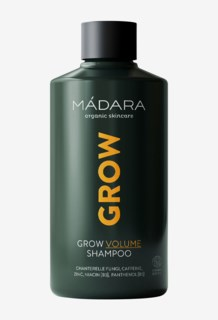 Grow Volume Shampoo 250 ml