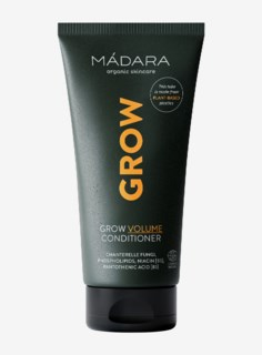 Grow Volume Conditioner 175ml