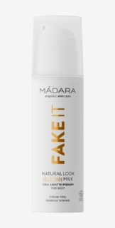 FAKE IT Natural Look Self-Tan Milk 150 ml