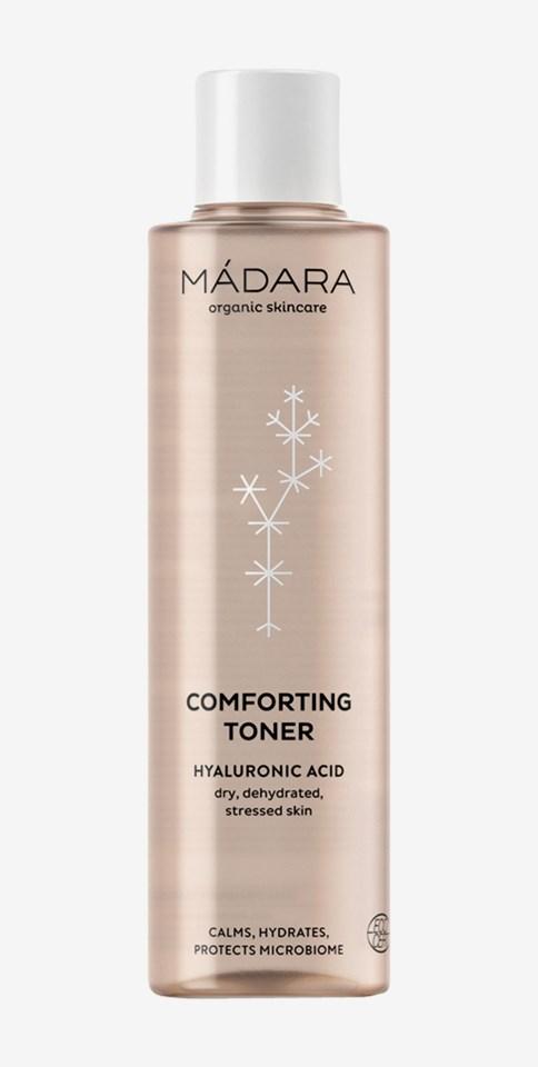 Comforting Toner 200ml