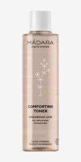 Comforting Toner 200 ml
