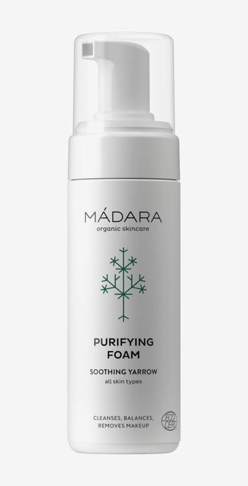 Purifying Foam 150ml