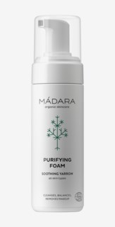 Purifying Foam 150 ml