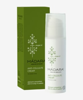 Anti-Cellulite Cream 150 ml